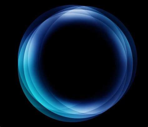gimp tutorial text in a circle gimp tutorial circles and lights on pinterest