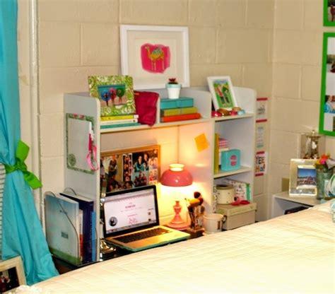 classic dorm desk bookshelf cddb book 13 jpg