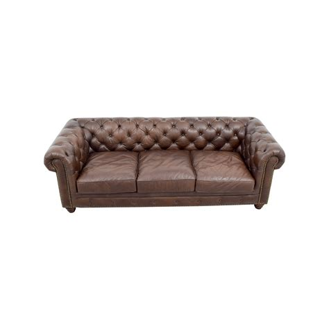 bellanest sectional bellanest leather sofa conceptstructuresllc com