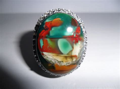 Batu Pancawarna Garut Gambar batu gambar bacan garut dll koleksi batu pancawarna batu gambar garut