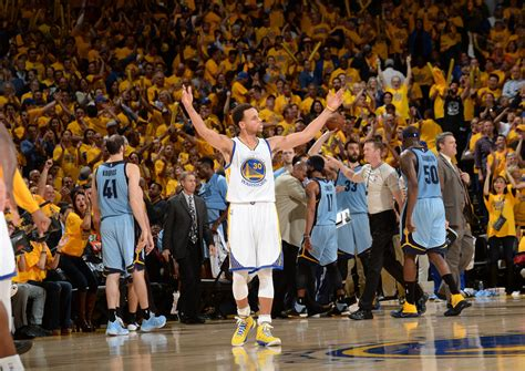 Golden State Mba by News On Nba Finals 2015 Basketball Scores