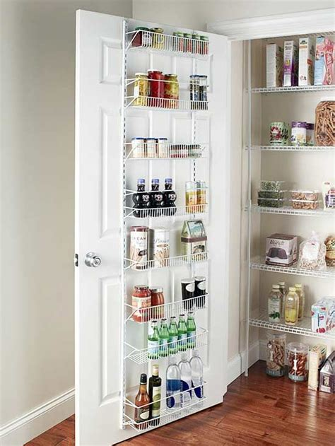 Pantry Space Savers by Pretty Pantry Space Savers Shops Pantry Storage And Fit