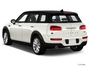 Reliability Of Mini Cooper 2016 Mini Cooper Clubman Reliability U S News World