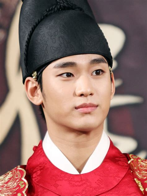 kim soo hyun moon embracing the sun publications authored by hyeon ju lee