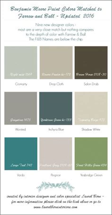 100 unique color names colors with names sw and benjamin moore colors new