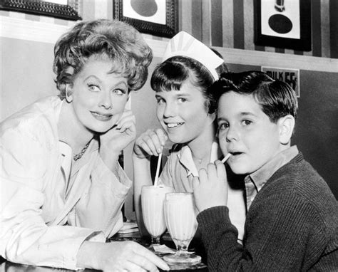 i love lucy trivia 408 best images about i love lucy on pinterest the long