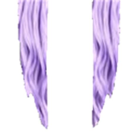 is there pink hair in roblox wavy purple hair extensions transparent roblox