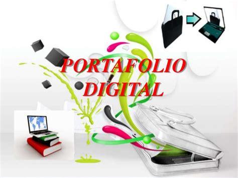 imagenes de portafolios para ninos portafolio digital