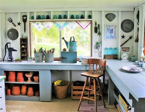 she shed interiors she shed trend how to make your own she shed