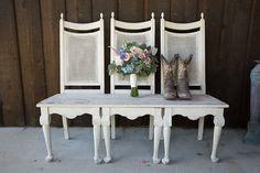 boot barn conroe conroe tx wedding the carriage house brittani