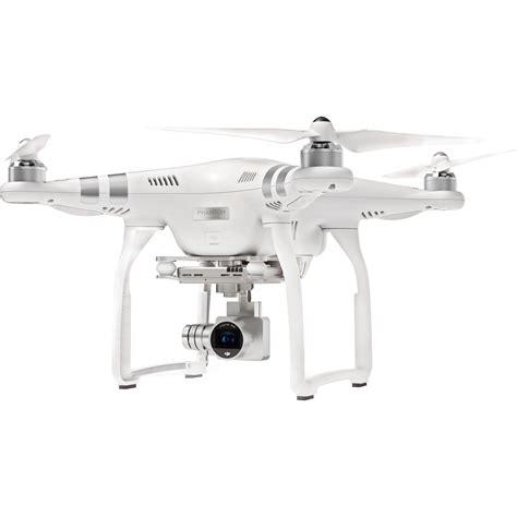 Quadcopter Dji Phantom dji phantom 3 advanced quadcopter with 2 7k cp pt