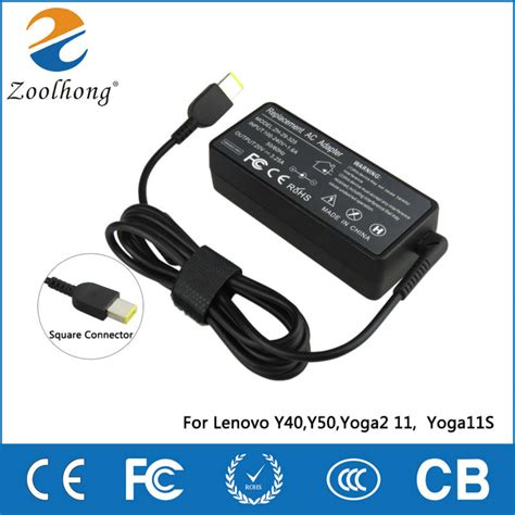 Adaptor Laptop Lenovo G400 popular lenovo adapter 65w 20v buy cheap lenovo adapter