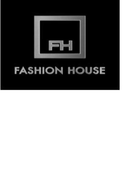fashion house tv show watch fashion house 2006 episodes online sidereel