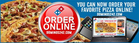 domino pizza free delivery domino pizza delivery online