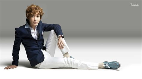 exo k ivy club exo k for ivy club mag exo k wallpaper 32673303 fanpop