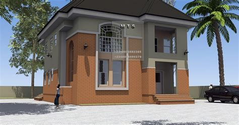 5 bedroom duplex residential homes and public designs 5 bedroom duplex residential homes and public designs