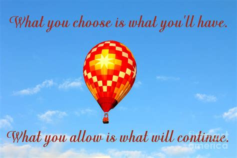 funny quotes about hot air balloons inspirational quotes about balloons quotesgram