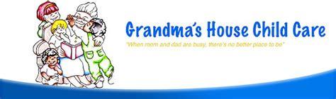 grandma s house daycare grandma s house llc new kensington pa child care center