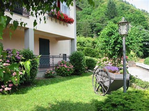 giardino in casa casa con giardino pieno di vita notizie it