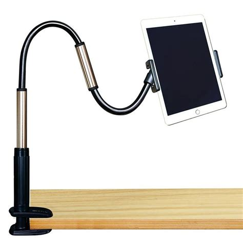 ipad stands for bed 25 best ideas about ipad holder for bed on pinterest