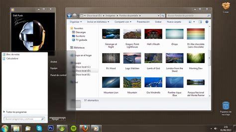 microsoft aero themes windows 7 download soft aero windows 7 theme