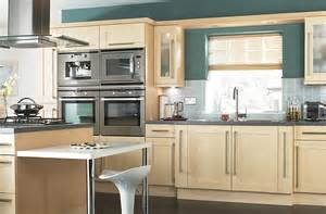 B And Q Kitchen Cabinets Bq Kitchen Cabinets Memsaheb Net