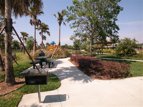 heritage harbour homes for sale in bradenton florida