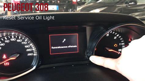 tpms reset tool kijiji reset pressione pneumatici peugeot galleria di automobili