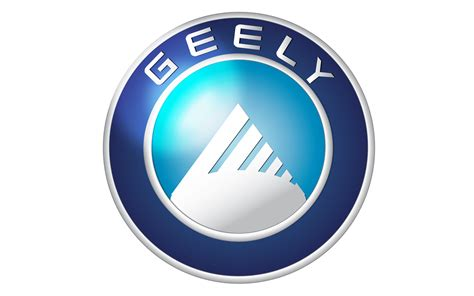 Geely Car Wallpaper Hd by Proton Logo Meaning Proton Logo Hd Png Meaning