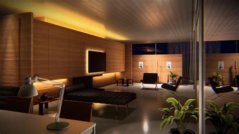 Lumion Interior Rendering by What S New Lumion