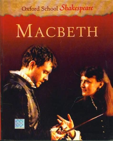 themes in macbeth that are relevant today macbeth themes gradesaver