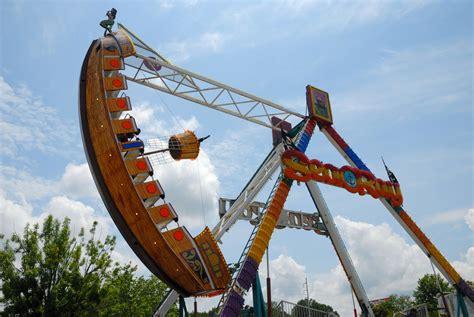 theme park rides theme park rides pictures to pin on pinterest pinsdaddy