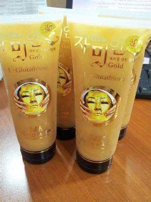 Jerawat 24k want to sell l glutathione 24k gold mask pencabut blackhead rm 20 carigold forum