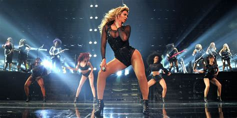 beyonce sedere this beyonc 233 inspired workout is the most you ll