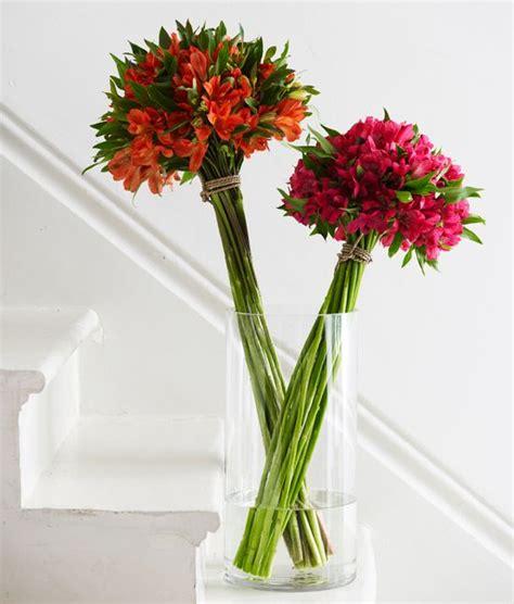 simple floral arrangements 17 best ideas about easy flower arrangements on pinterest