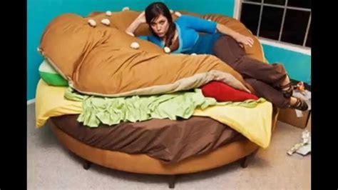 las imagenes mas originales las 10 camas mas raras del mundo youtube