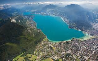 Photois tourism in annecy discover annecy