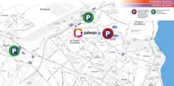 salon international de l automobile de 232 ve 2016 mycoolcar