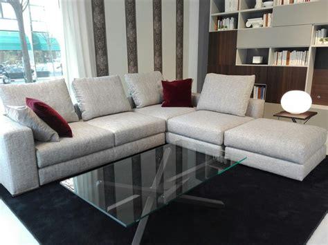 divani saba prezzi divano angolare in tessuto di saba salotti a prezzo scontato