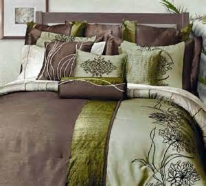 home design bedding asian bedding give stylish touch to your bedroom design