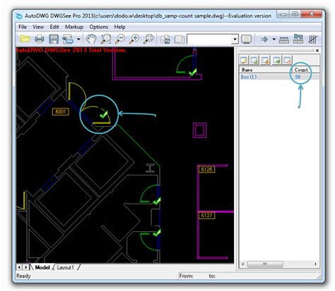 autocad layout fenster zoom autodwg software official website dwg converters pdf to