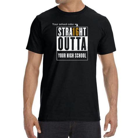 high school senior shirts 2014 25 best images about class graduation shirts on pinterest