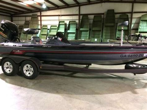 skeeter boats corpus christi skeeter 20 zx boats for sale boats