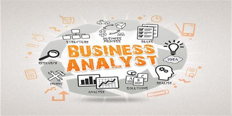 Business Analyst Related To Mba Subjects by Business Analyst Business Analyst