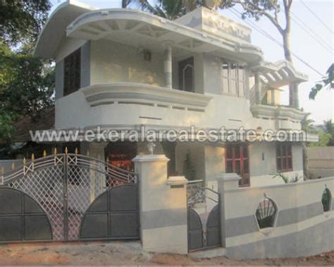 kerala home design 15 lakhs house plans for 40 x 25 funny pictures picphotos net 400