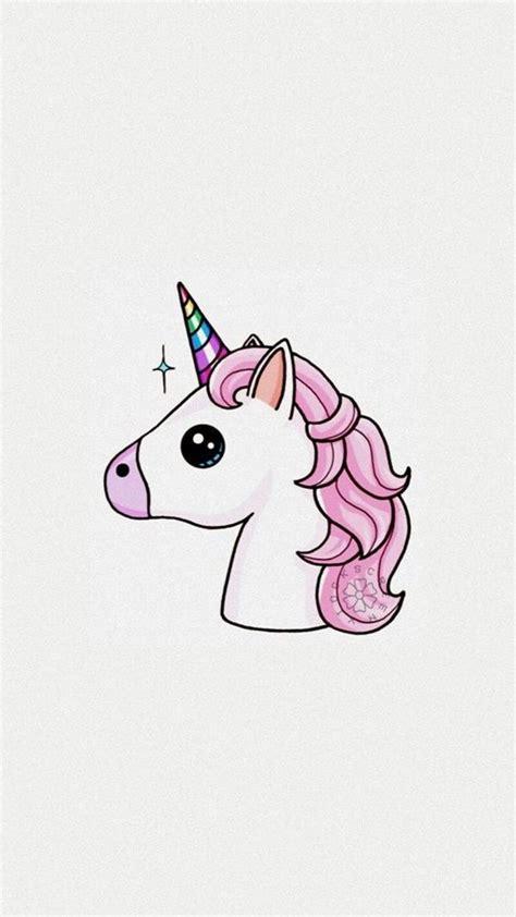 imagenes de unicornios con frases bonitas paty shibuya imagens unic 243 rnio imagens unic 211 rnio