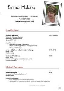 curriculum vitae pdf cv