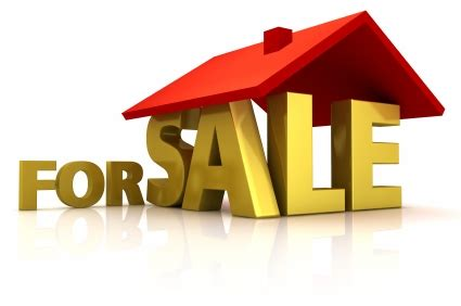 house for sale classified at new india classifieds