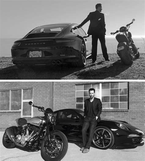 Keanu Reeves Hit Somebody With His Porsche by 221 Best Keanu Images On Keanu Charles Reeves