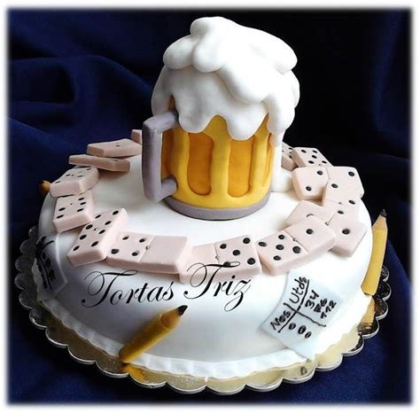 imagenes de pasteles imagenes tortas de cervezas buscar con google tortas